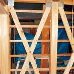 安全確保へ耐震改修を 補助申請受け付け開始