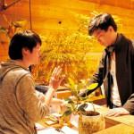 旅人とまち つなぐ宿 和歌山市  ゲストハウス2軒新たに 地域に根付いた運営めざす