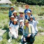 和歌山の未来拓く学生を 和大など連携し「紀の国大学」 創業や地元就職促す授業