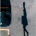 市街地切り取る俯瞰写真 個展や写真集で発表