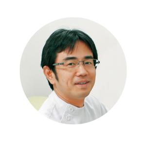 akisakiincho