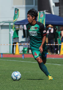 160806_soccer2