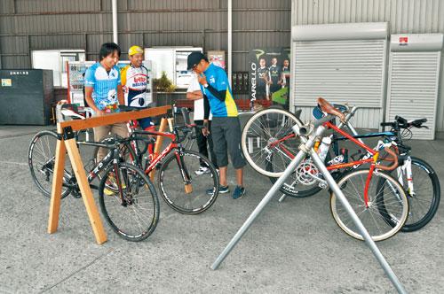2016082701cycle