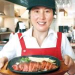 名店の肉料理に舌つづみ 食肉会館で初のミートフェス