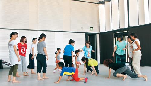 160910_dance