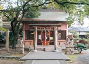 16091701_okanomiya