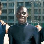 学び伝える〝日本の野球〟ウガンダ青年 指導者目指し和大野球部へ