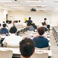 税の教室 受講を義務化