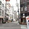 地価調査 和歌山市商業地 26年ぶり上昇