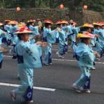 稼げる観光地経営を 日本版DMO3地域が新設へ