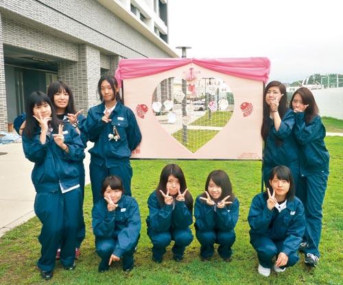 20161012_nankai