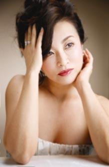 中嶋彰子写真15年9月_dc