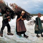 若き洋画家支えたペール北山