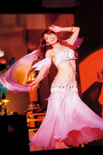 161105_dance
