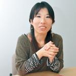 美術入門にアートの学校 デザイナー池田亜由美さん企画