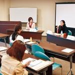 商標の重要性学ぶ 女性起業家向け講座