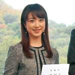 川田アナ 観光発信人就任「あふれる魅力伝えたい」