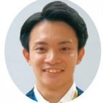 体操・田中選手ら実技指導 12月17日 スポーツフェス