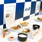 空の旅 和歌山PR    ANAがキャンペーン
