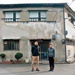 昭和のアパートでマルシェ RICO 新通ににぎわいを