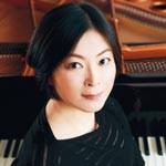 クラシック音楽再発見 西島麻子さんコンサート