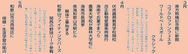 20170101_3zu