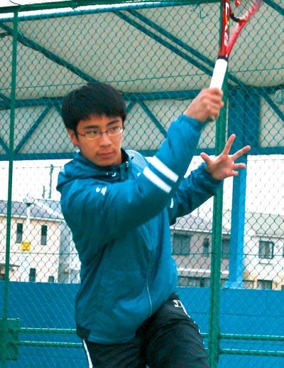 2016012806_tennis