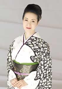 sakamotofuyumi