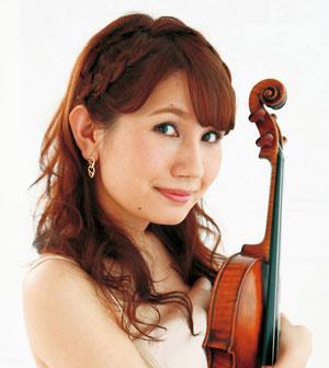 北島佳奈(ヴァイオリン)14_dc