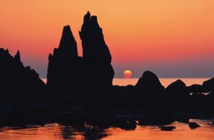 和歌山県内外の風景写真ずらり
