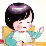 子育て中の〝あるある〟満載