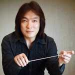 壮大なクラシックを 9月 紀陽コンサート
