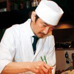 今までにないラーメン店を〜紀州麺処誉 濵慶太郎さん