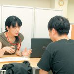 和歌山での再就職を支援