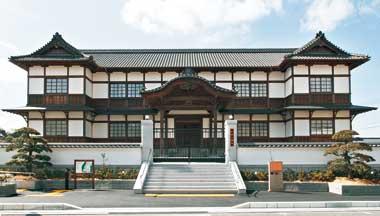 旧和歌山県会議事堂講演会(9/11&23、要申し込み)