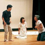 演出家 岩田達宗氏迎えオペラ『魔笛』