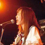 和歌山市のシンガー2組がCD発売