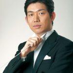 注目の若手指揮者 角田鋼亮氏迎え『第九』
