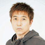 トーマスミュージカル 源井和仁さんが脚本