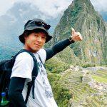 ペルーの食文化と観光地