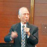 健康寿命のばそう 和歌山県、医療関係、大学連携