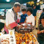 和歌山の果物 輸出が増加