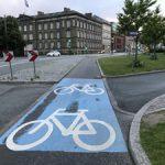 和歌山を自転車優先県に