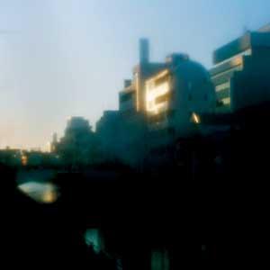 公募写真展「夕ぐれ時」