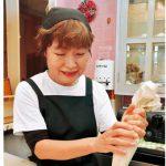 真心をパンに込めて〜サンドウィッチ専門店 サントピア オーナー 森下佳子さん(63)