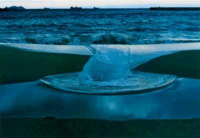 「水辺」テーマにYPC写真展