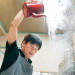 香る茶葉に注ぐ真心〜香茶専門店 fragrance店主 和田展幸さん(50)