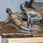 第100回 全国高校野球選手権記念 和歌山大会特集〜夏の甲子園〝生みの親〟