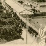 紀州百景㉙ 三年坂(その1〜明治)