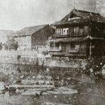 昭和南海地震 「津波前、海底が見えた」